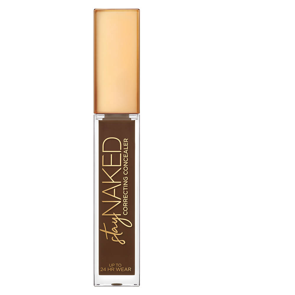Urban Decay Stay Naked Concealer, 80NN