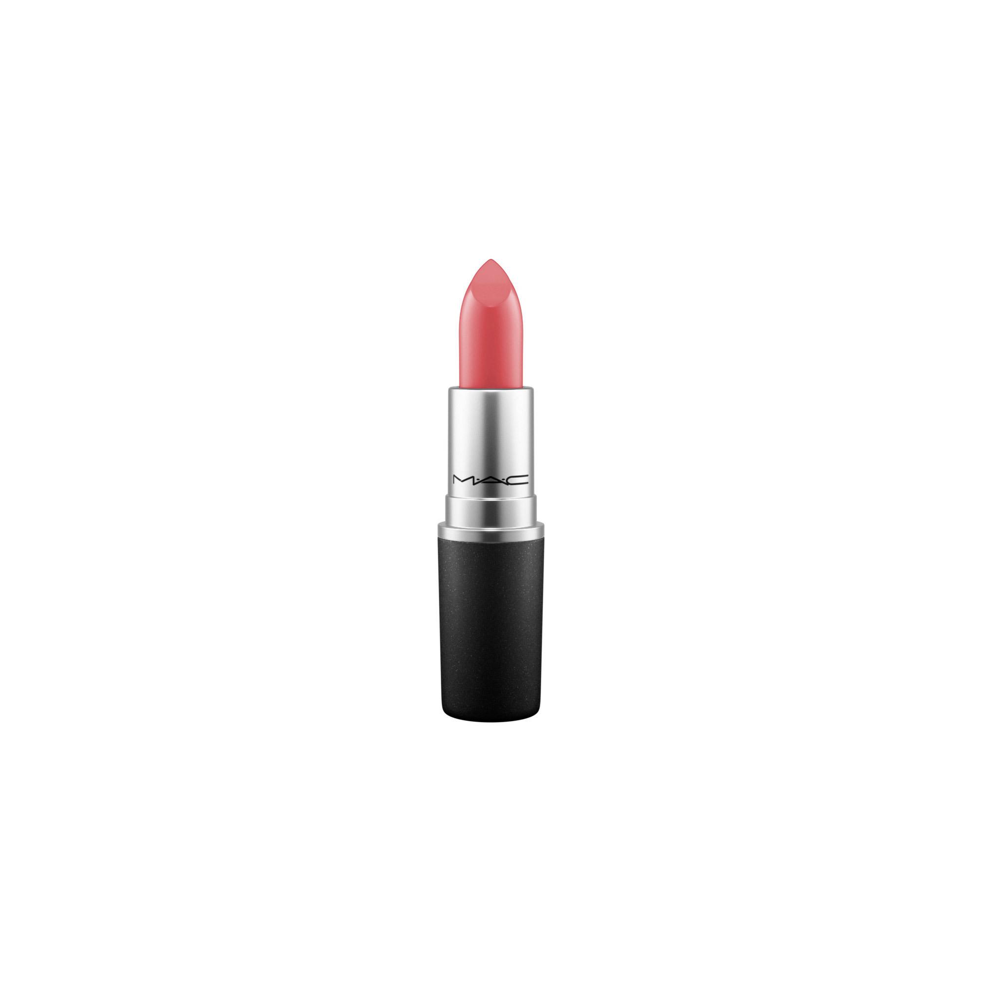 MAC Lipstick, brickola