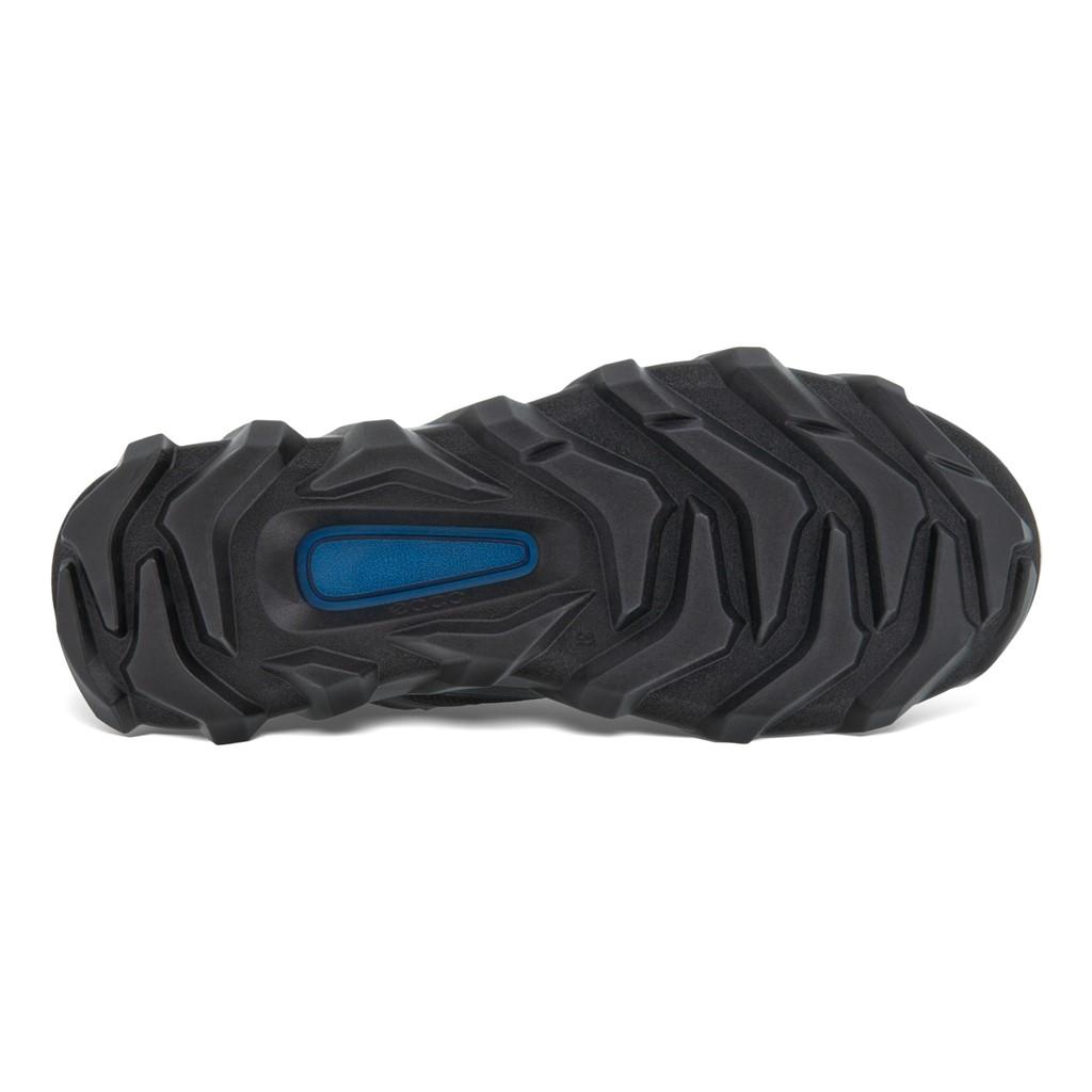 ECCO MX W sneakers, black, 39