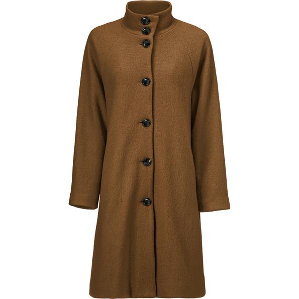Masai Tessa frakke