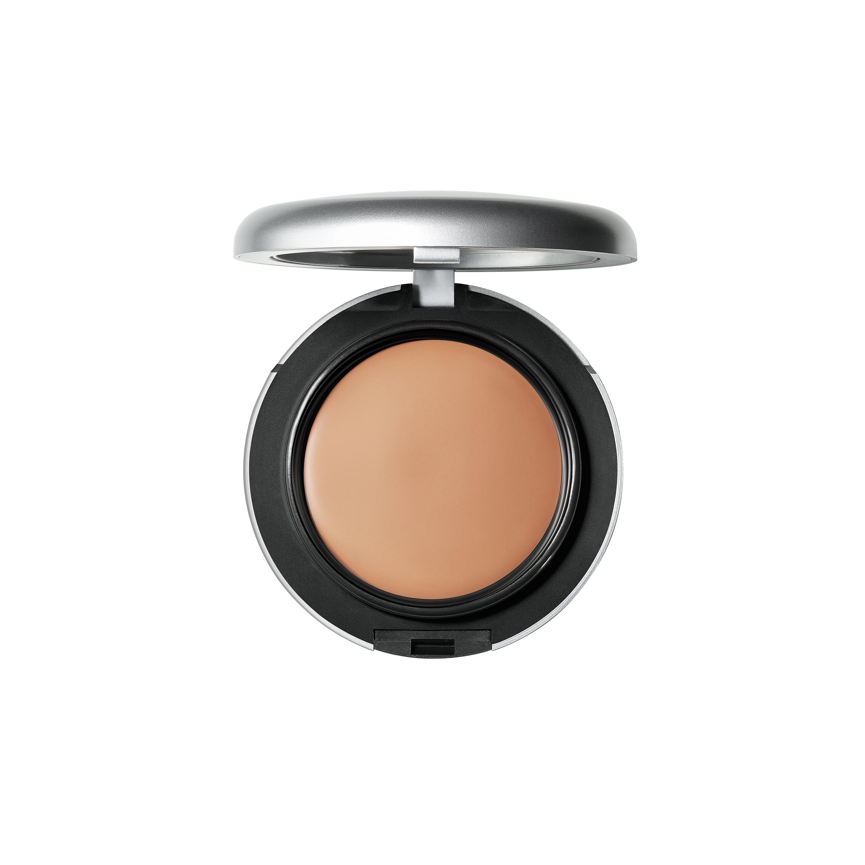 MAC Studio Fix Tech Cream-to-Powder Foundation, NW13