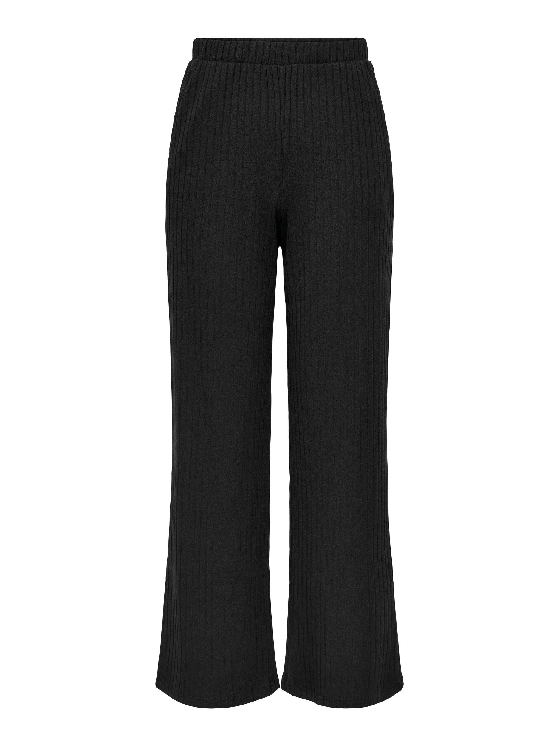 Jacqueline de Yong Alette bukser