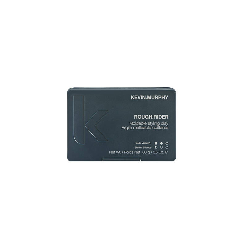 Kevin Murphy Rough Rider, 100 g