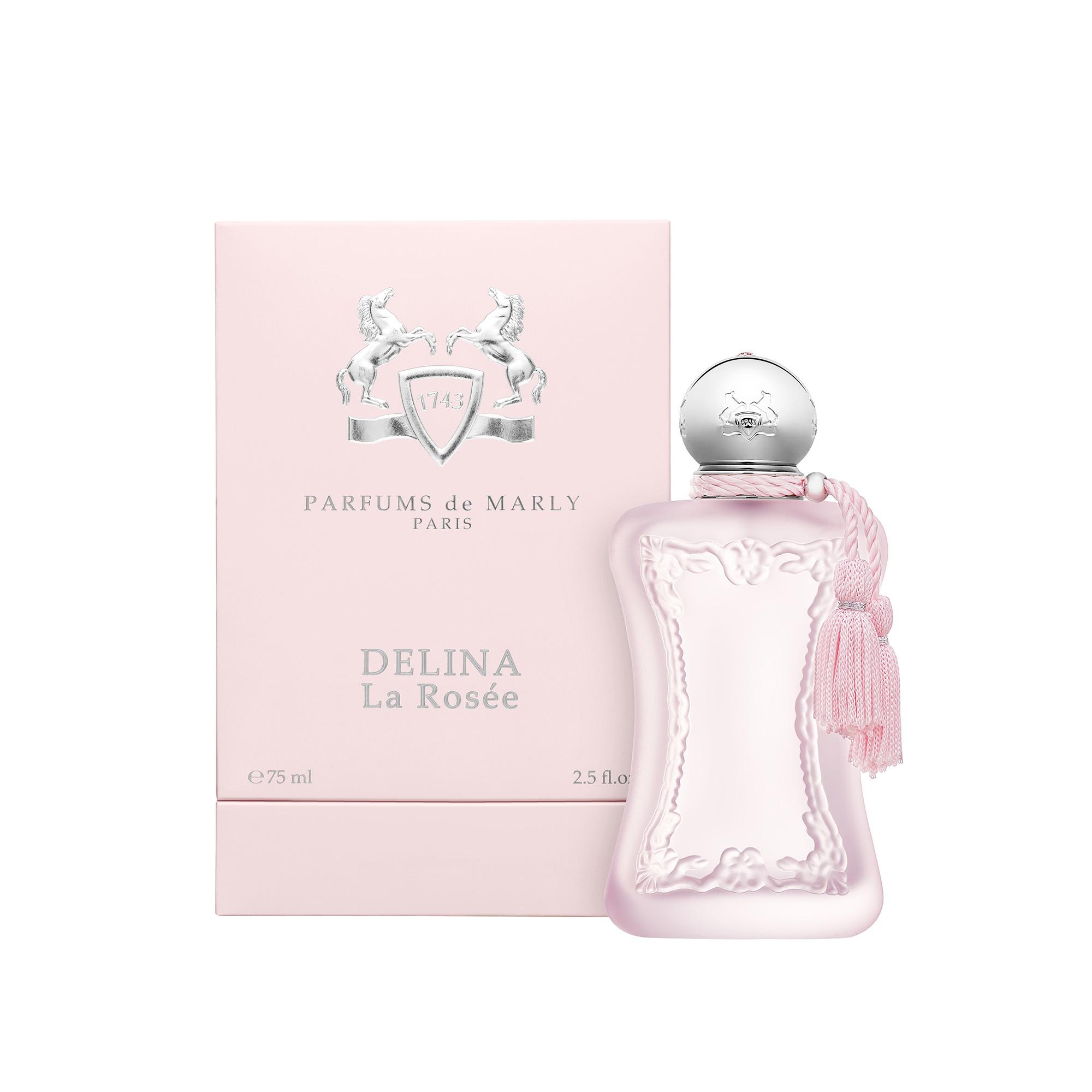 Parfums de Marly Delina La Rosé, 75 ml