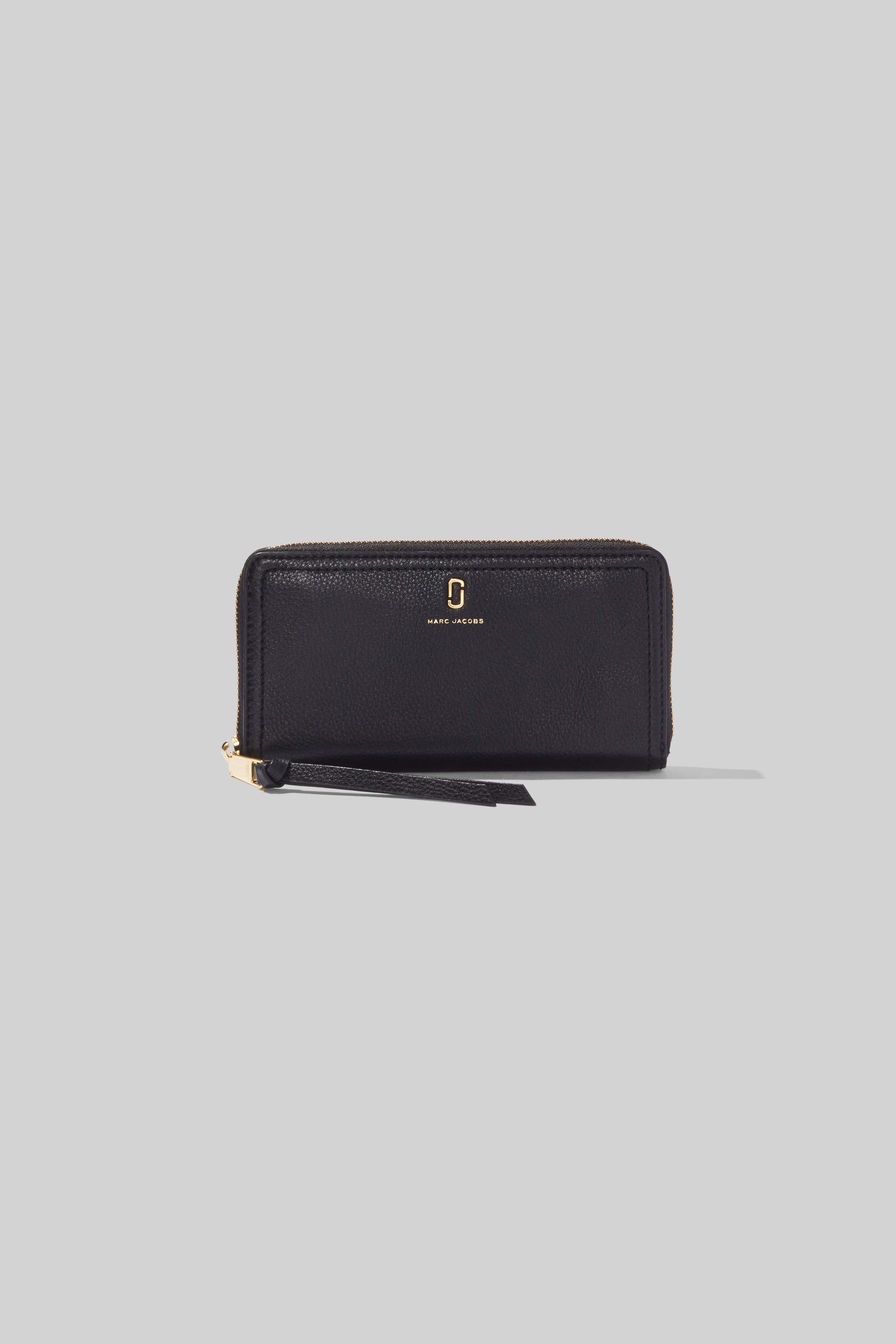Marc Jacobs The Softshot standard Continental pung