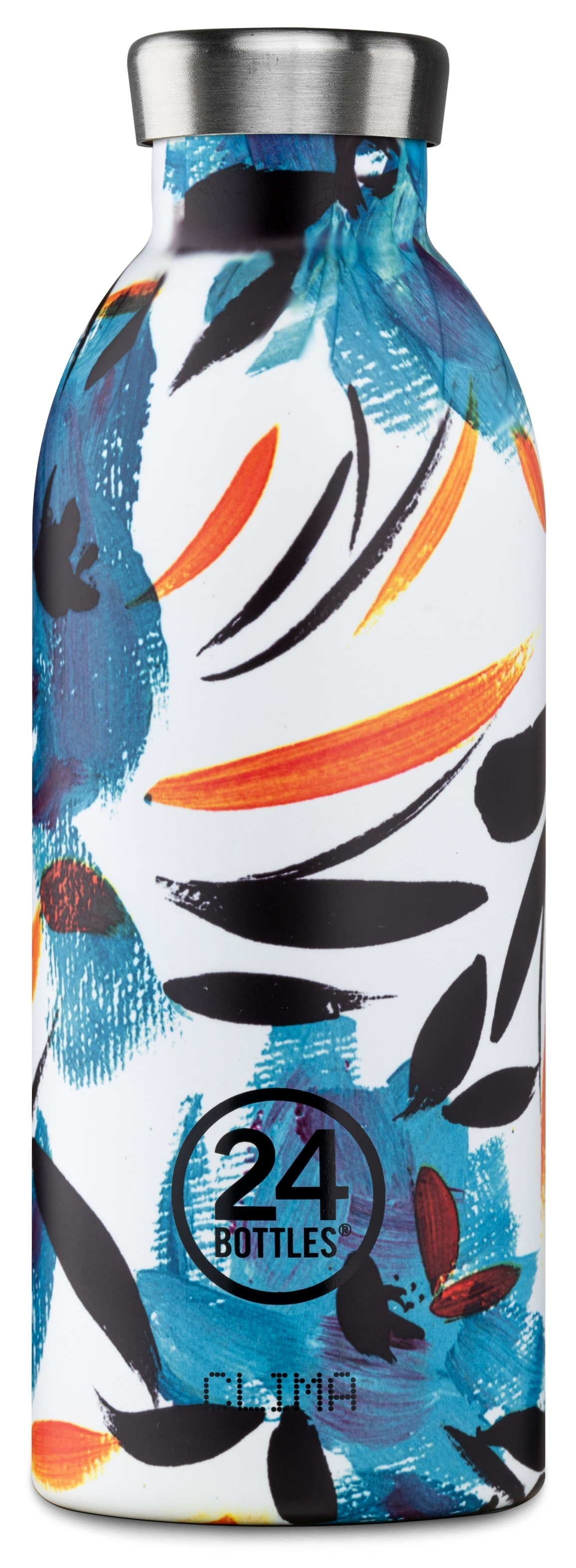 24Bottles Cllima termoflaske, 500 ml