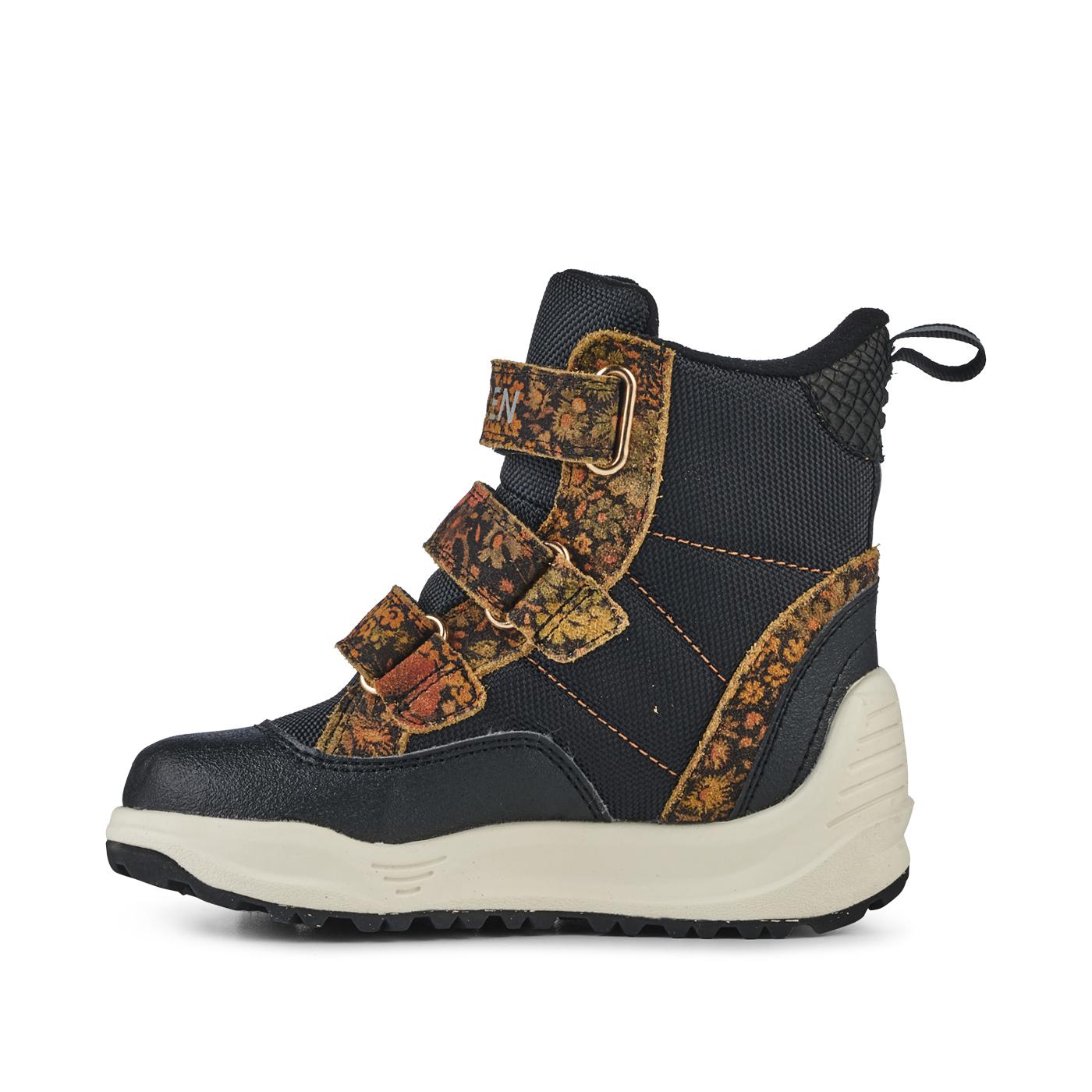 Woden WK9052 Boots 27 422