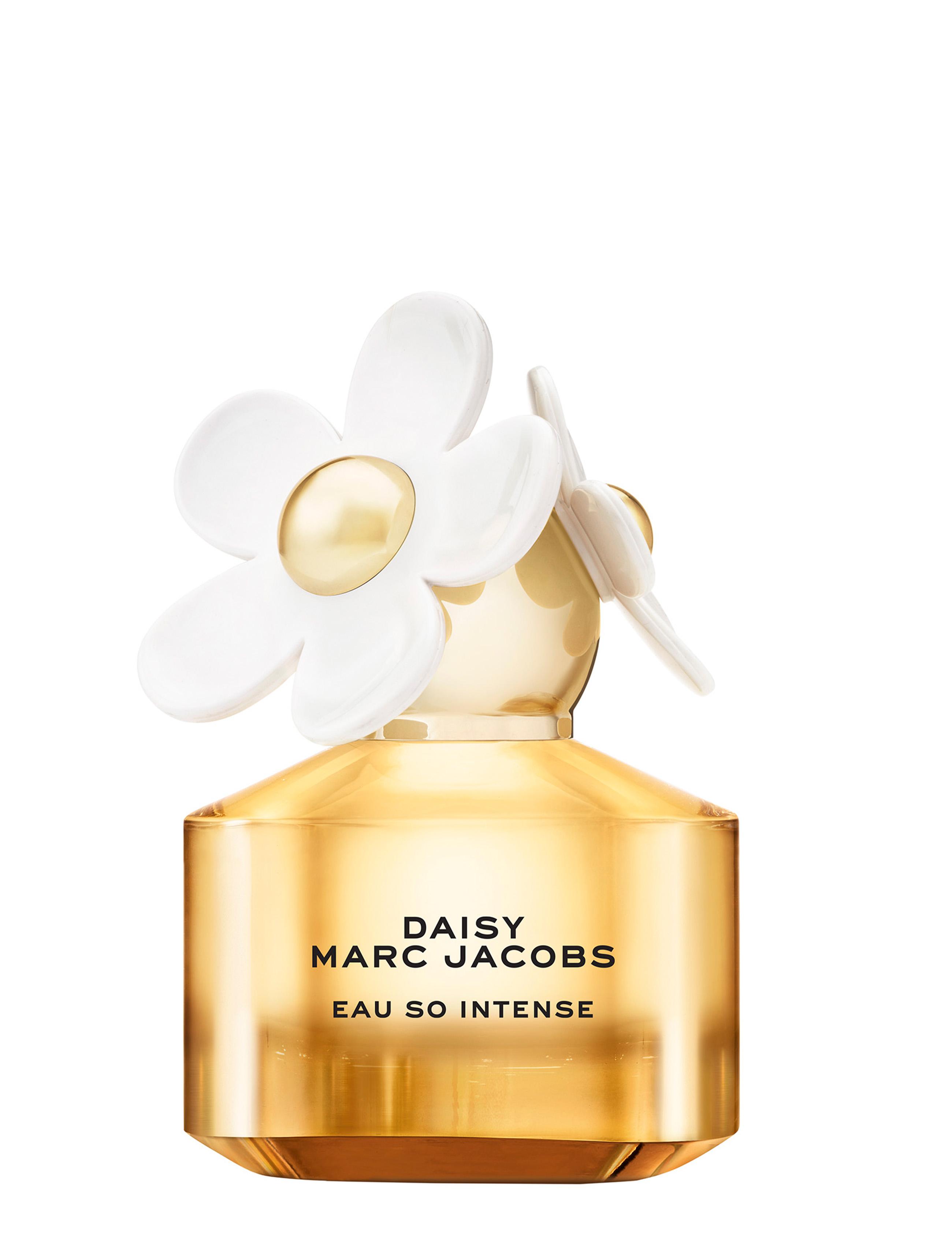 Marc Jacobs Daisy Eau So Intense EDP, 30 ml