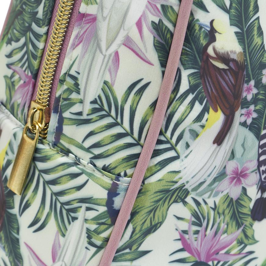 Gillian Jones Beauty Secrets 3-sæt, birds/flowers