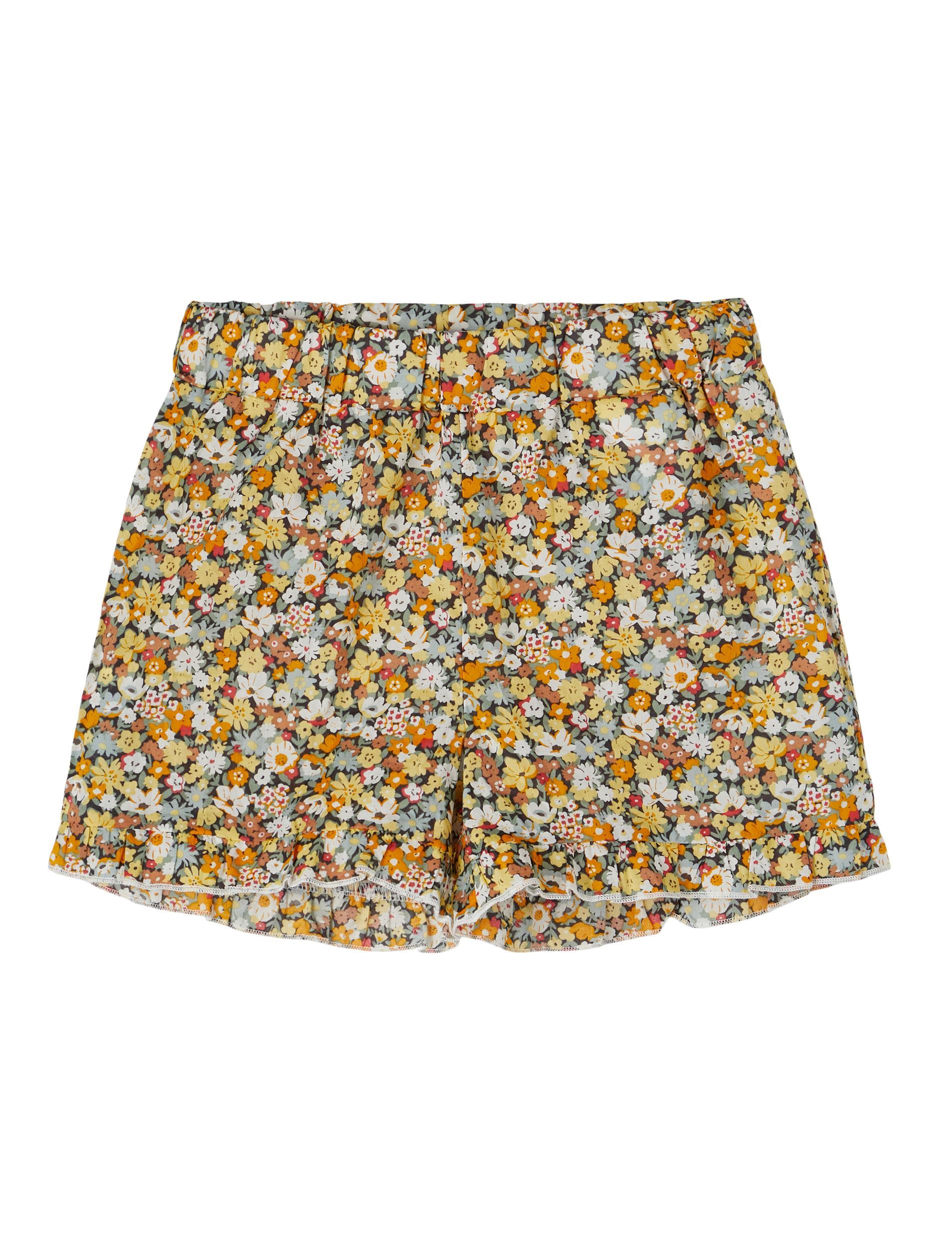 Name It Hissine shorts
