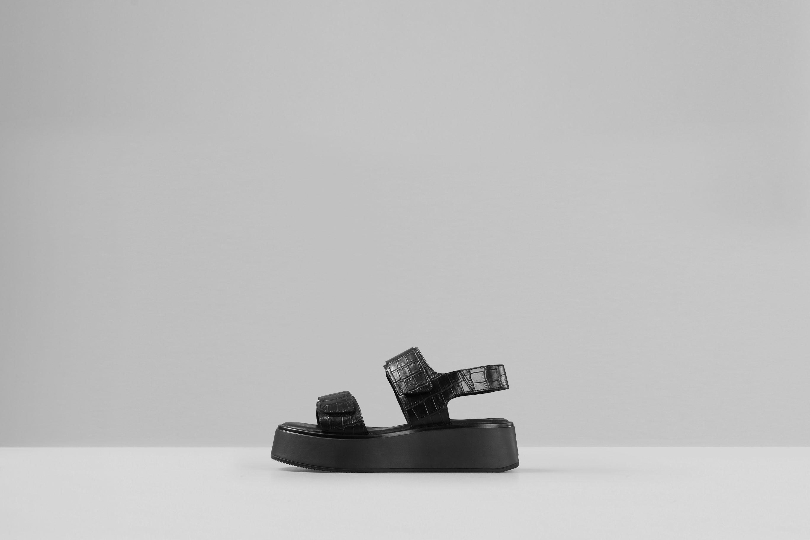 Vagabond Courtney sandal