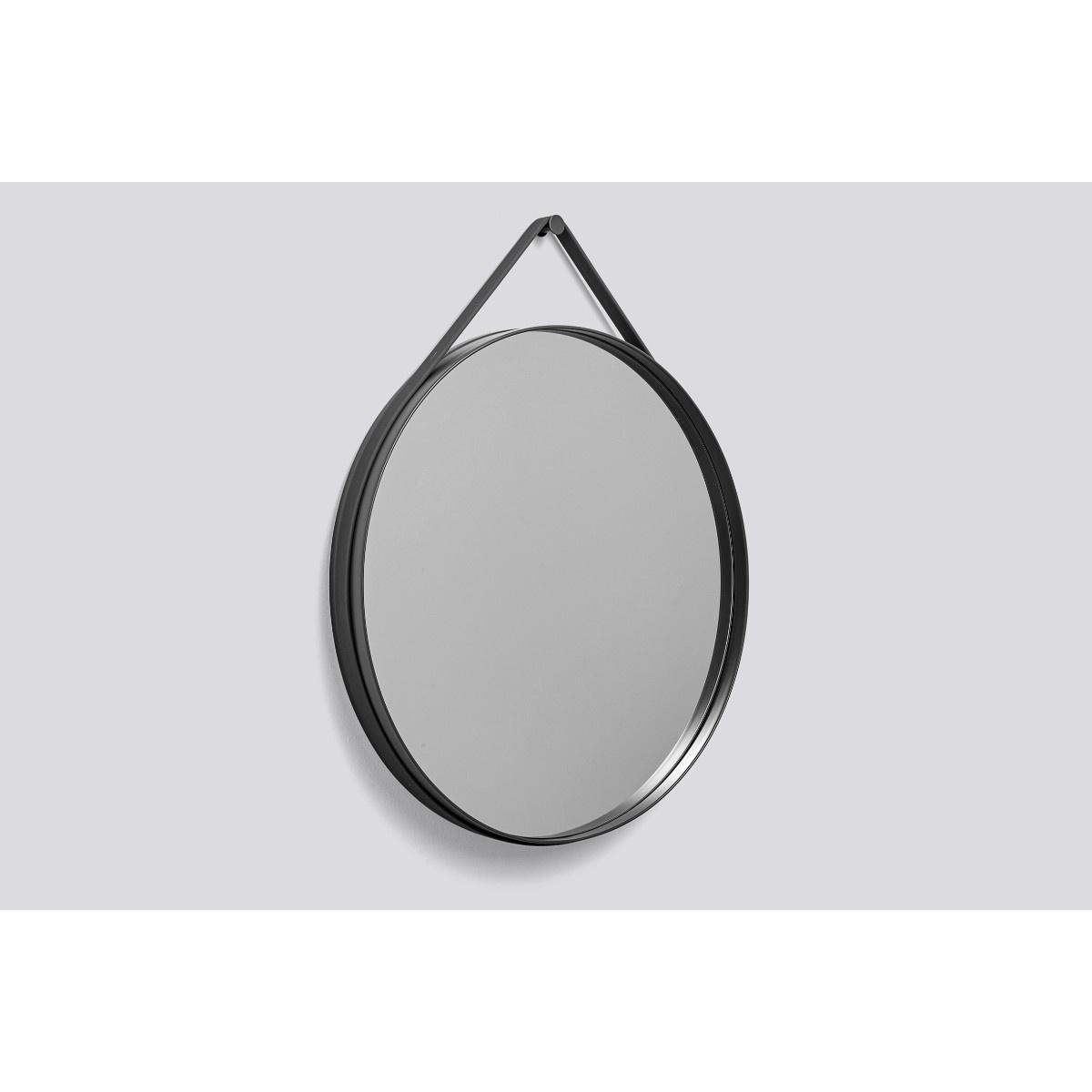 HAY Strap Mirror spejl