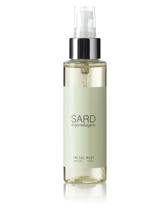 SARDkopenhagen Facial Mist, 100 ml