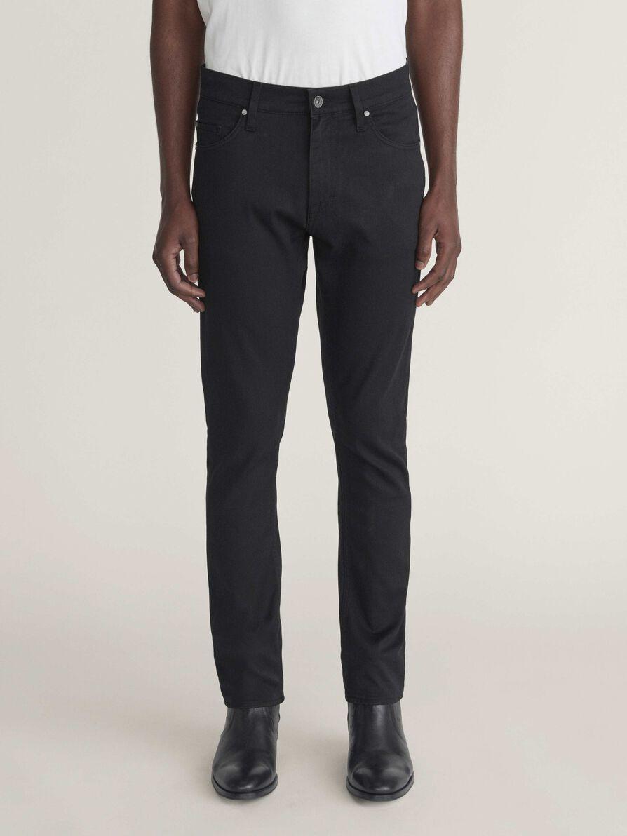 Tiger of Sweden Pistolero Jeans, black, 31/30