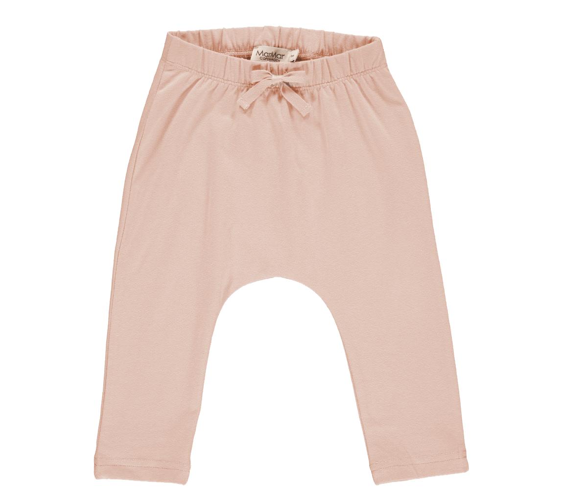 MarMar Pico bukser, rose, 56