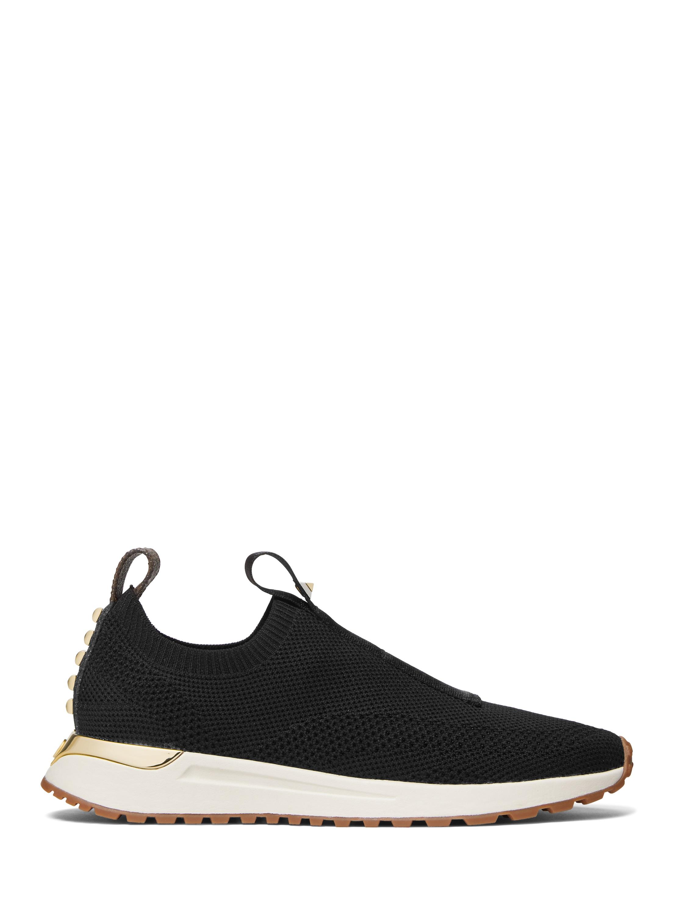 Michael Kors Bodie sneakers, black, 41