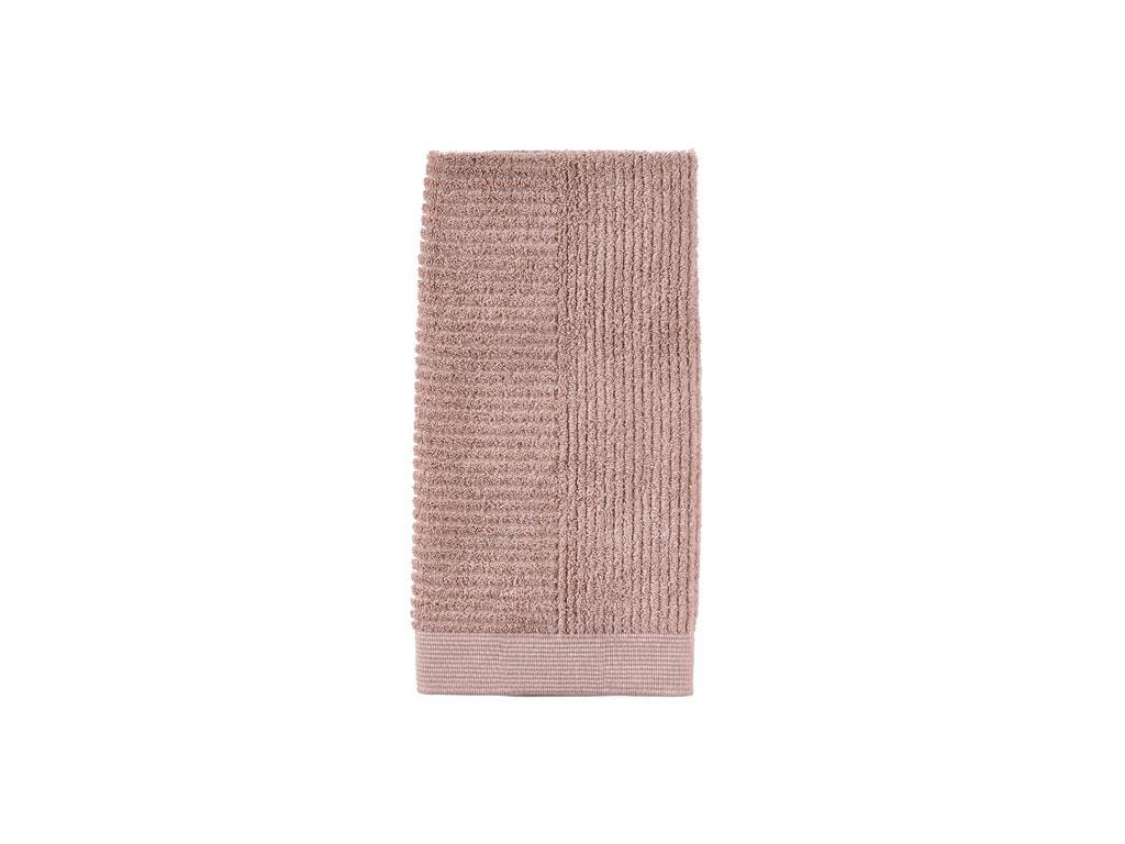Zone Classic håndklæde, 50x100 cm
