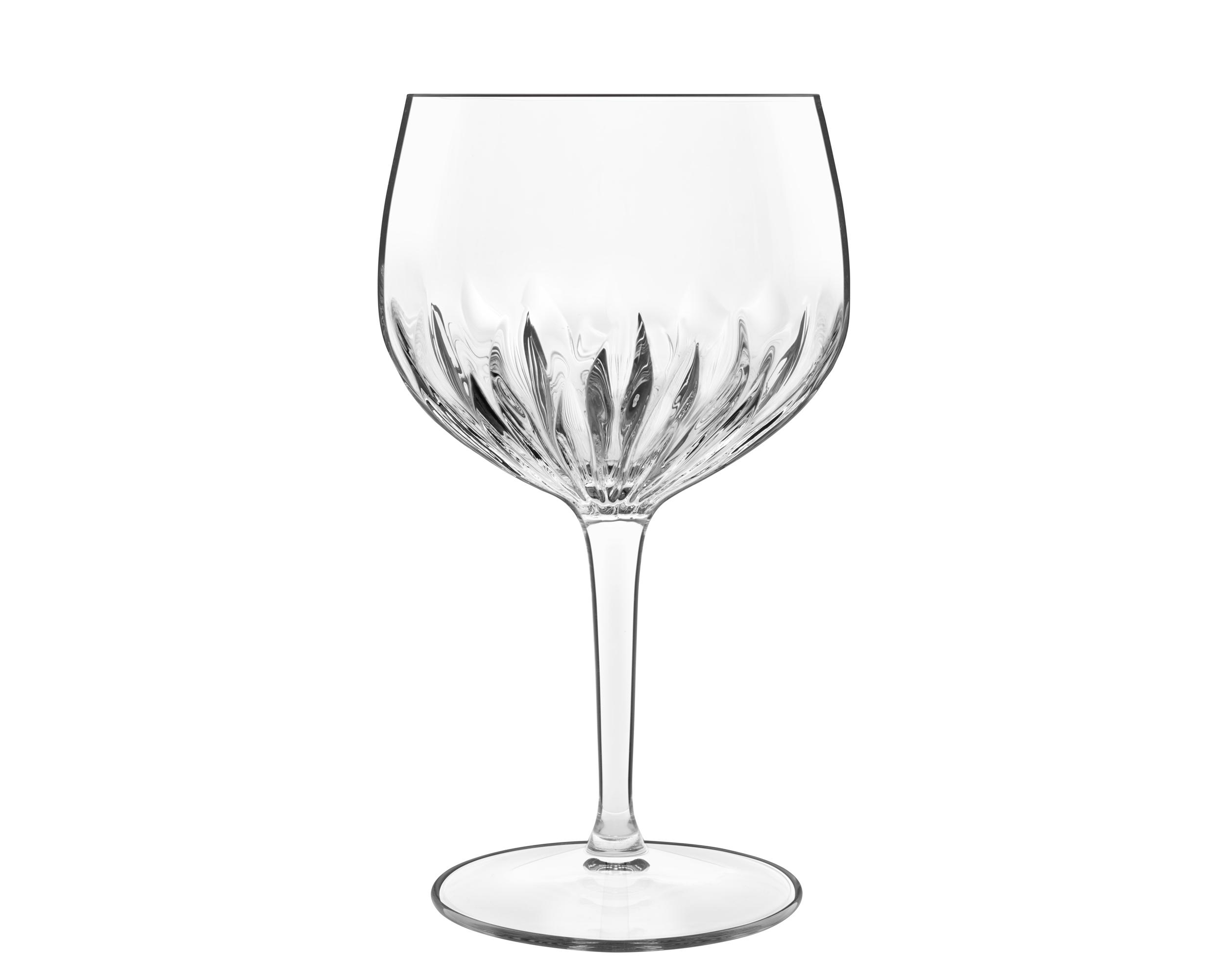 Luigi Bormioli Mixology G&T glas, 800 ml