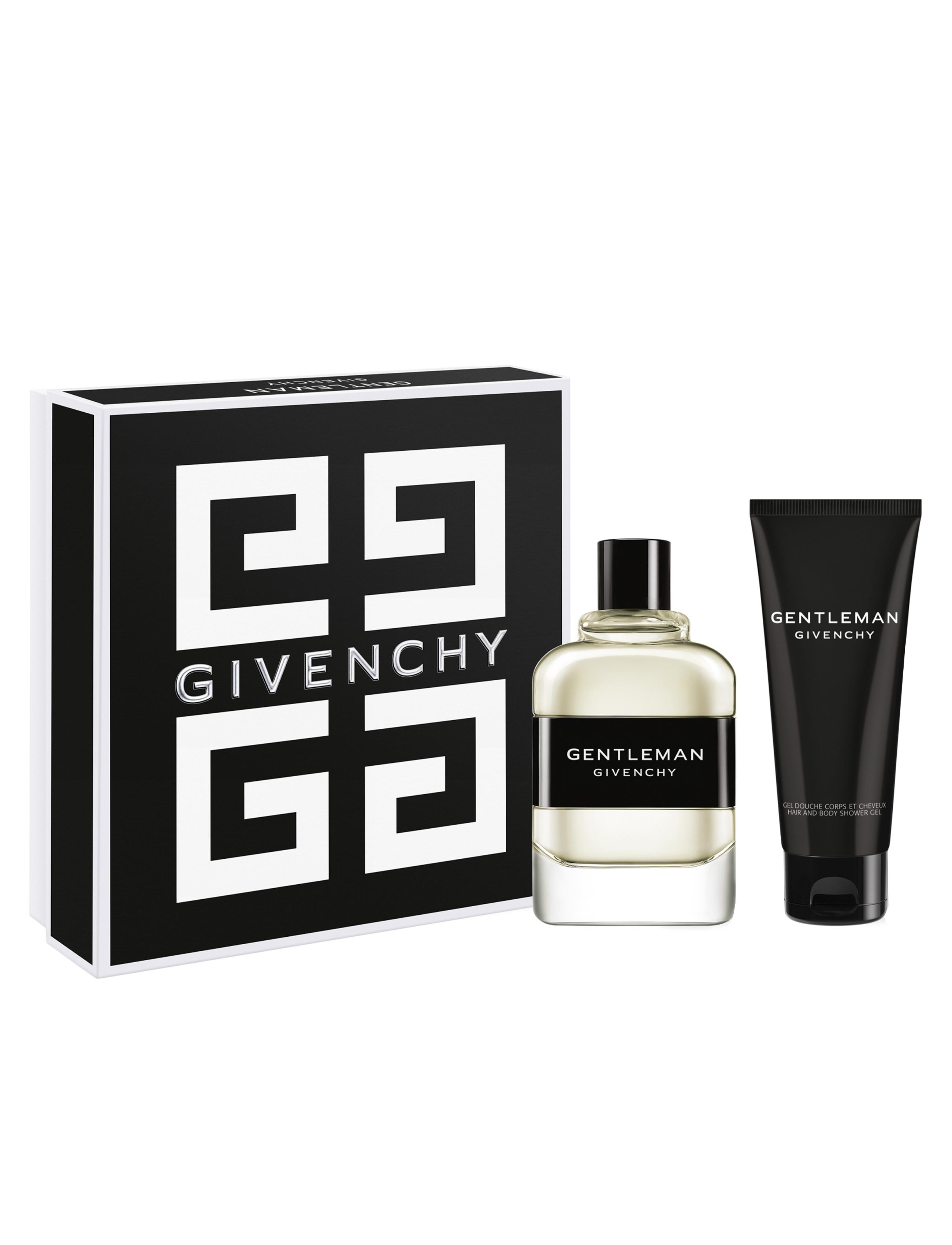 Givenchy Gentleman Gaveæske