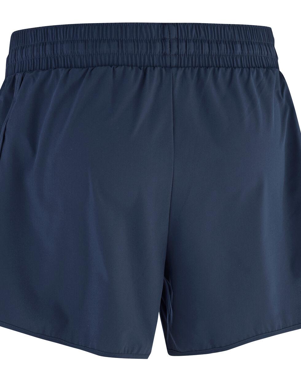 Kari Traa Nora shorts, marin, medium