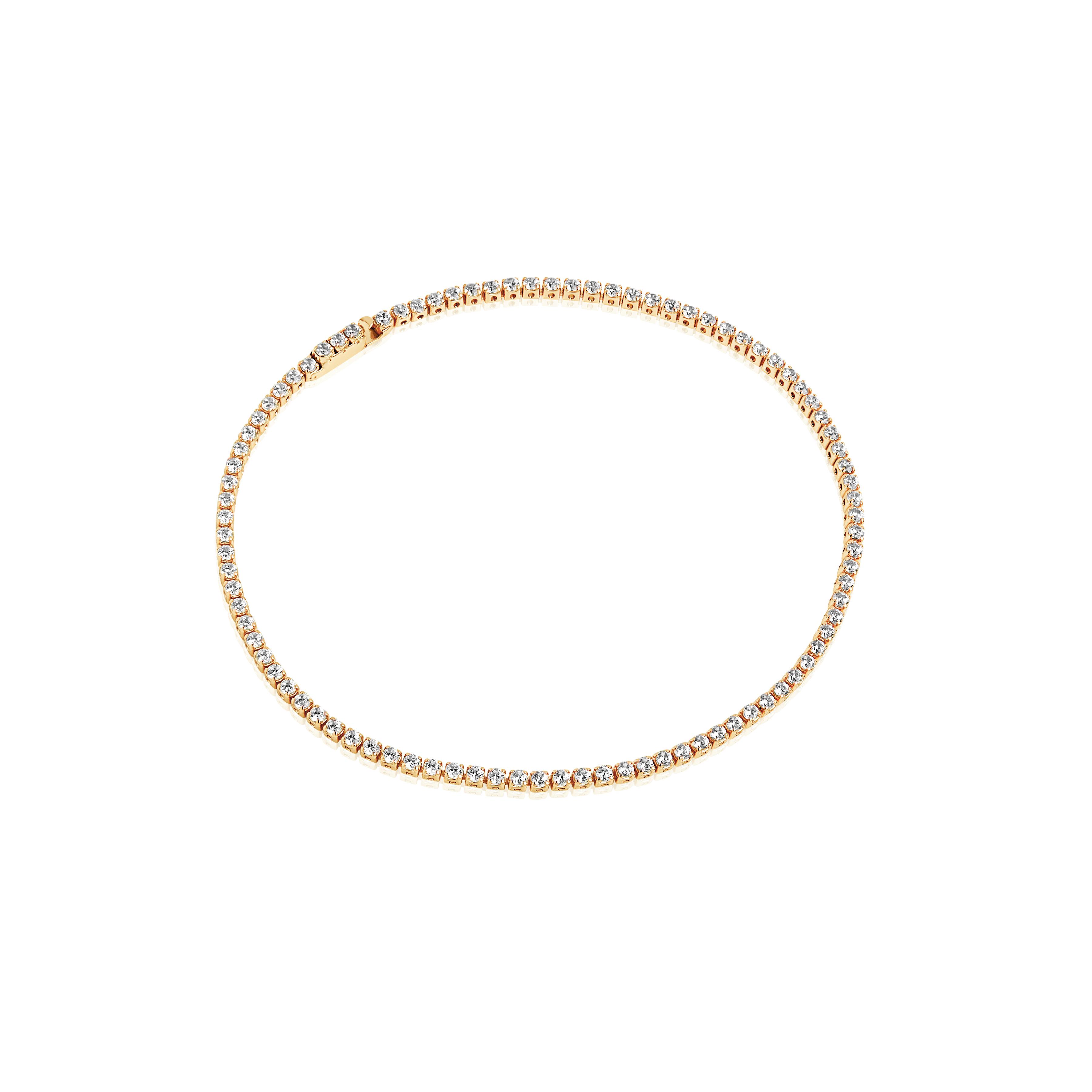 Sif Jakobs Jewellery Ellera armbånd