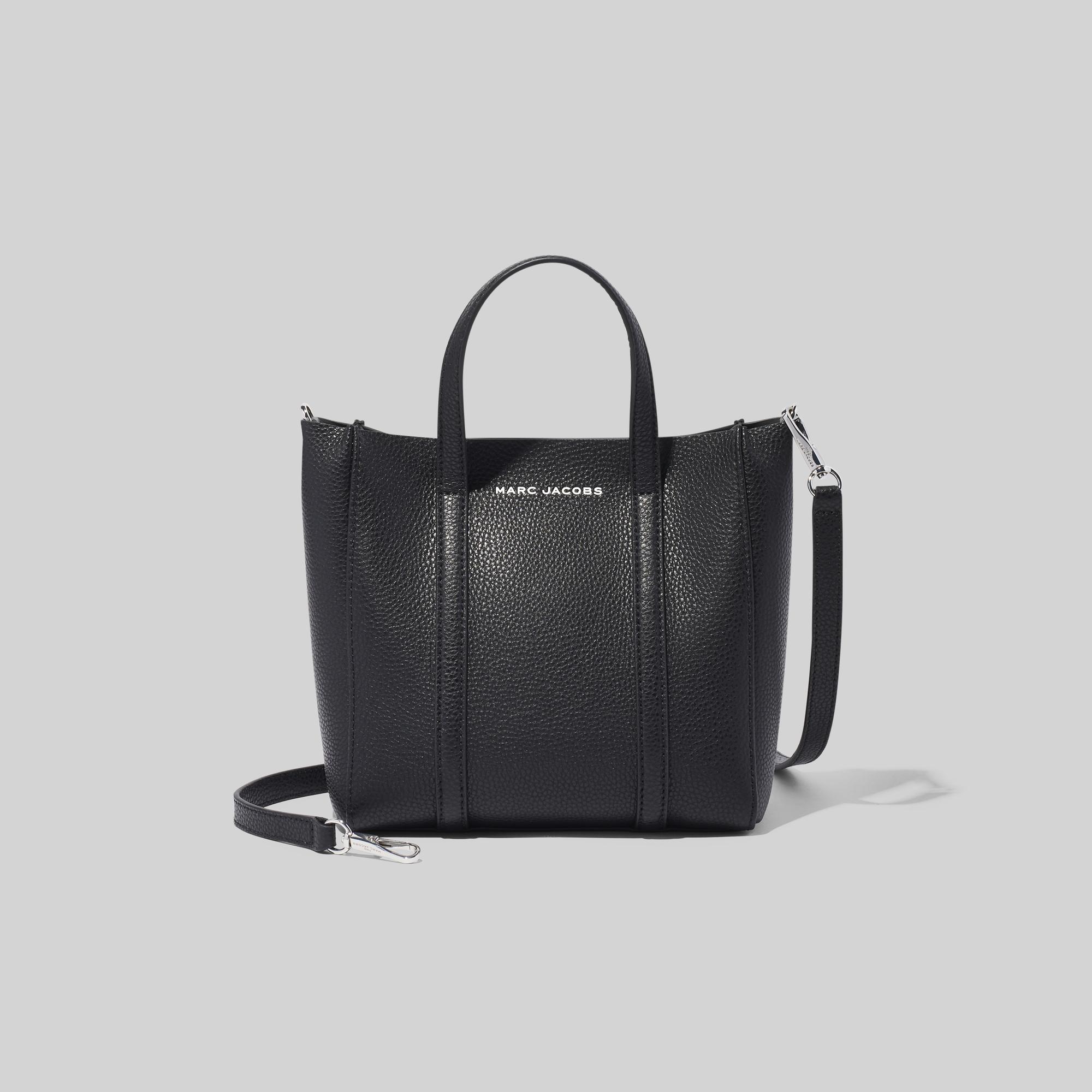 Marc Jacobs Mini Tote håndtaske