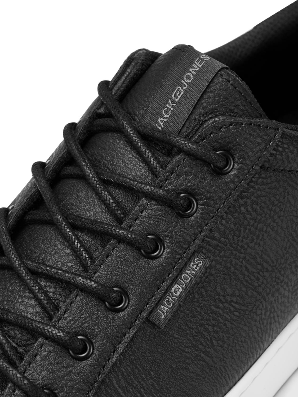 Jack & Jones Trent sneakers, anthracite, 40