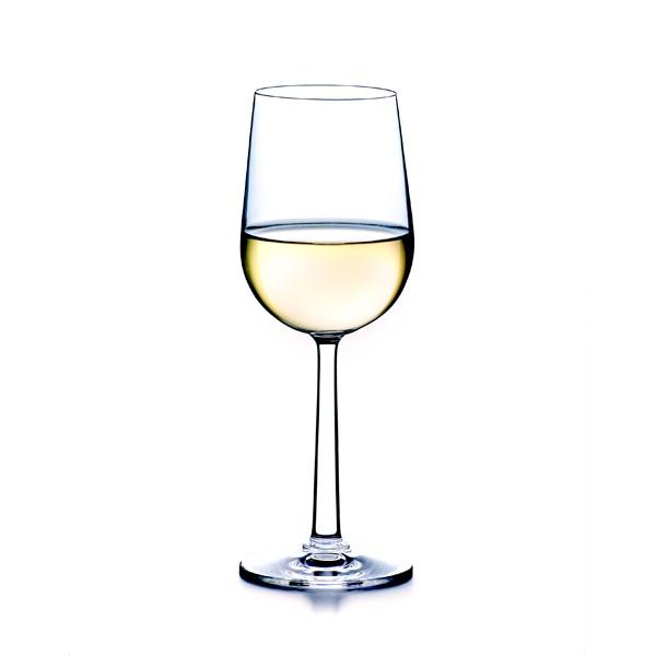 Rosendahl Grand Cru Bordeaux hvidvinsglas, 320 ml, 2 stk