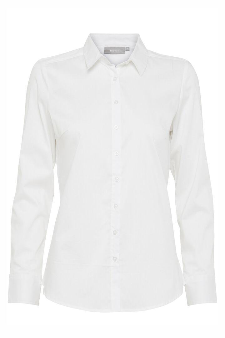 Fransa Zashirt 1 skjorte