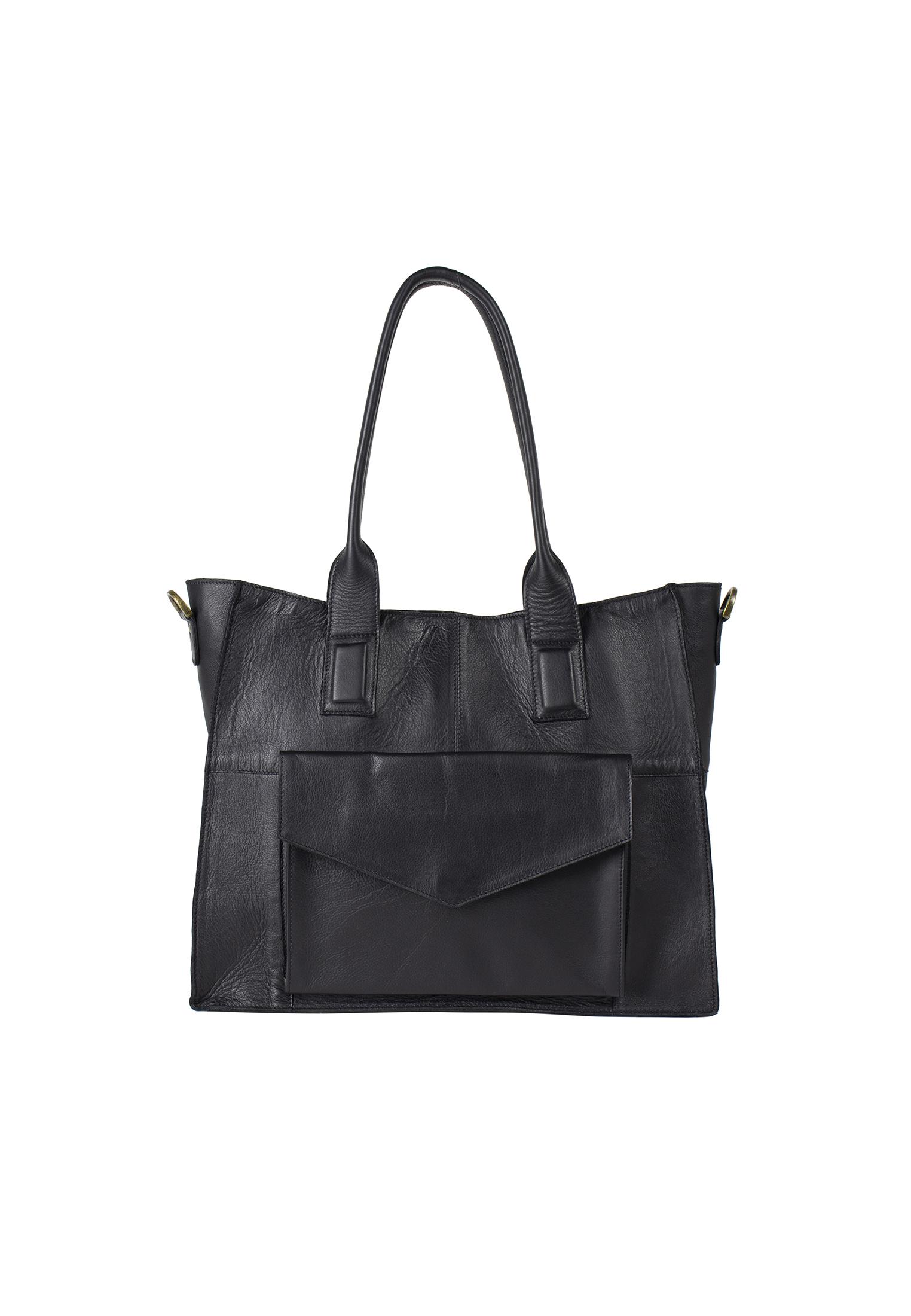 Re:Designed Otilia shopper, sort