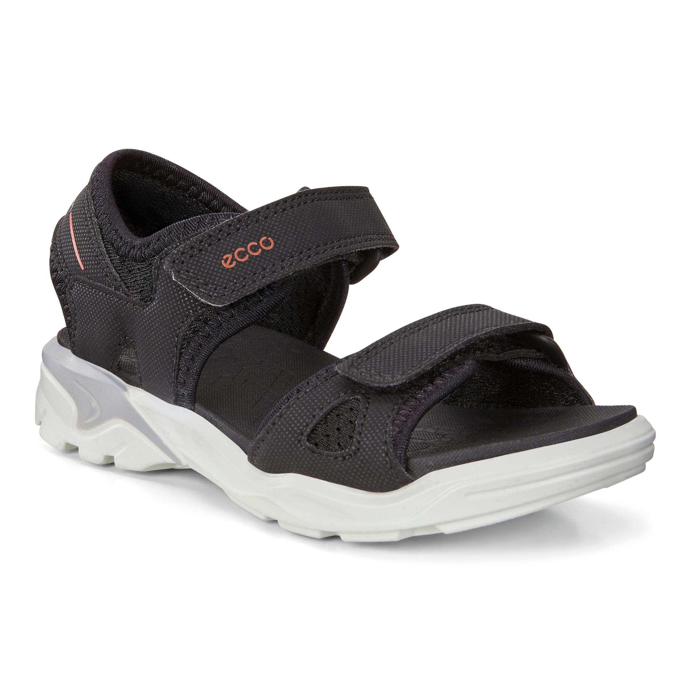 Ecco 700642 sandal