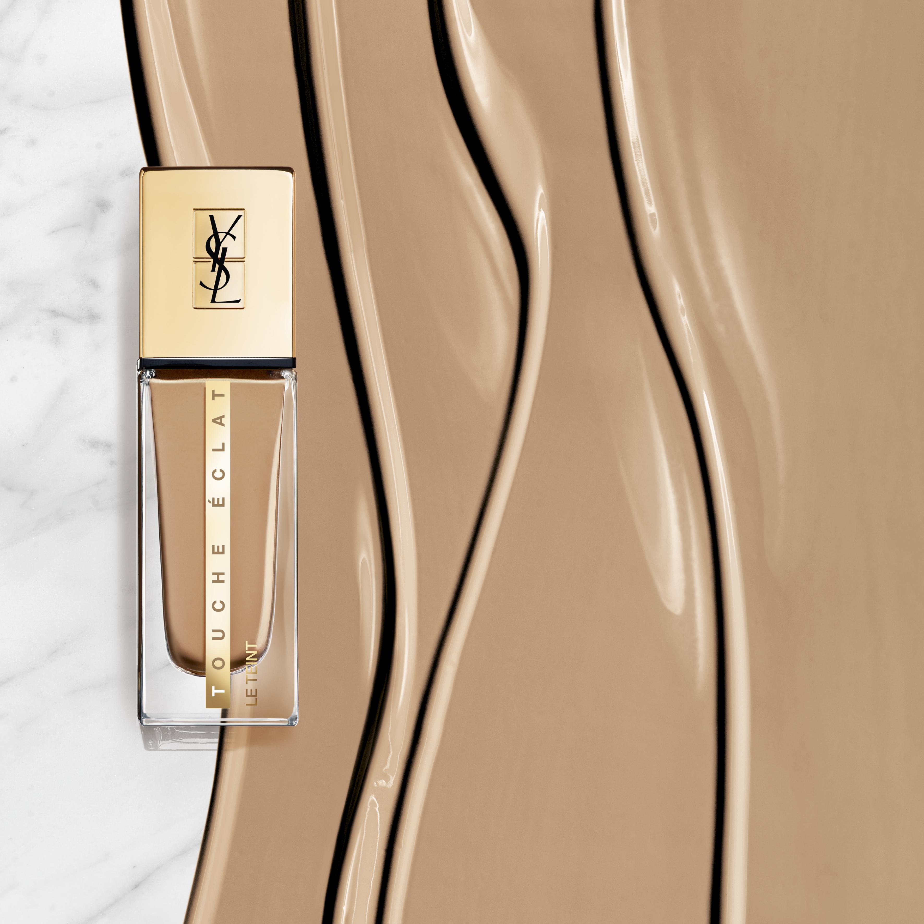 Yves Saint Laurent Le Teint Touche Eclat Foundation, BR60
