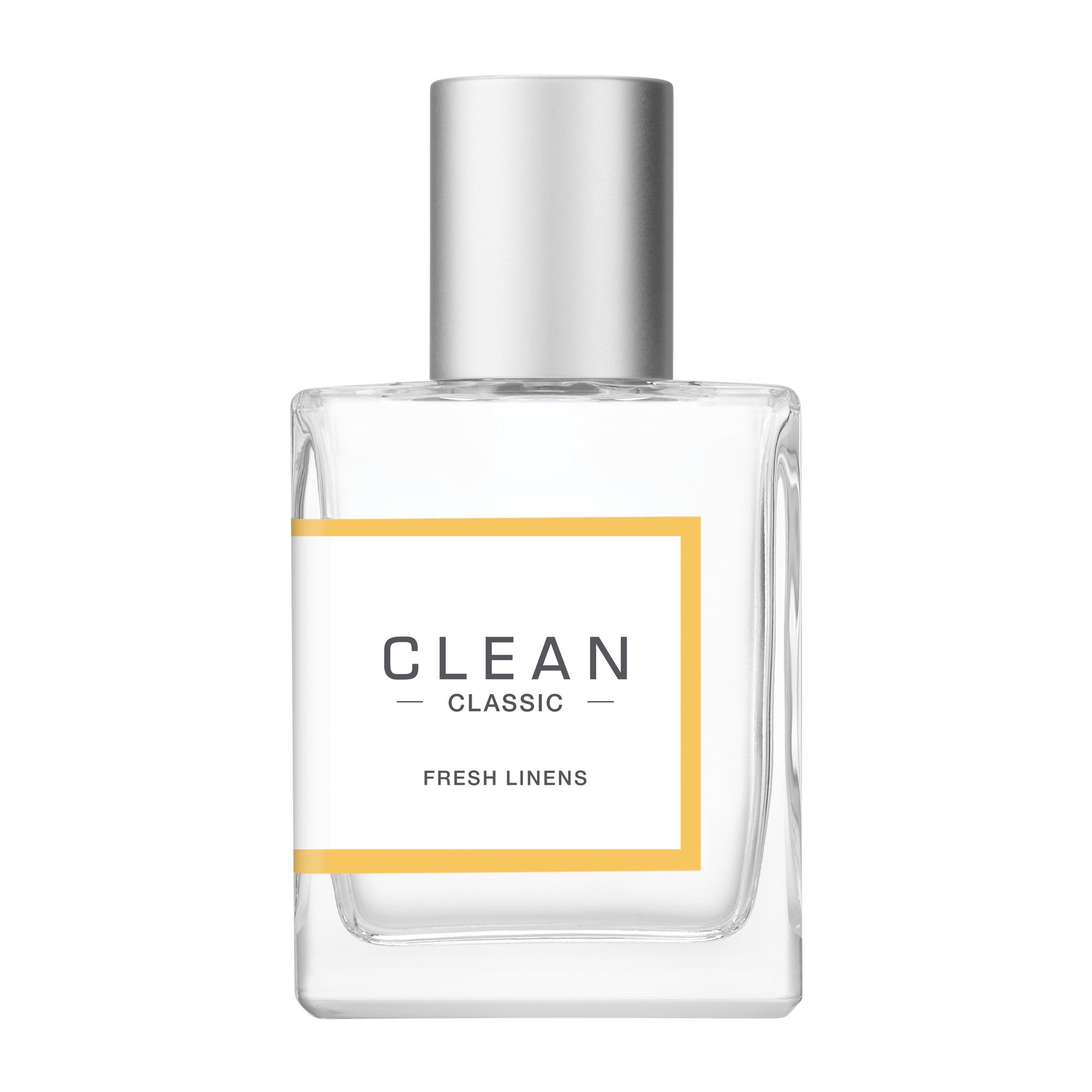 CLEAN Fresh Linens EDP, 30 ml