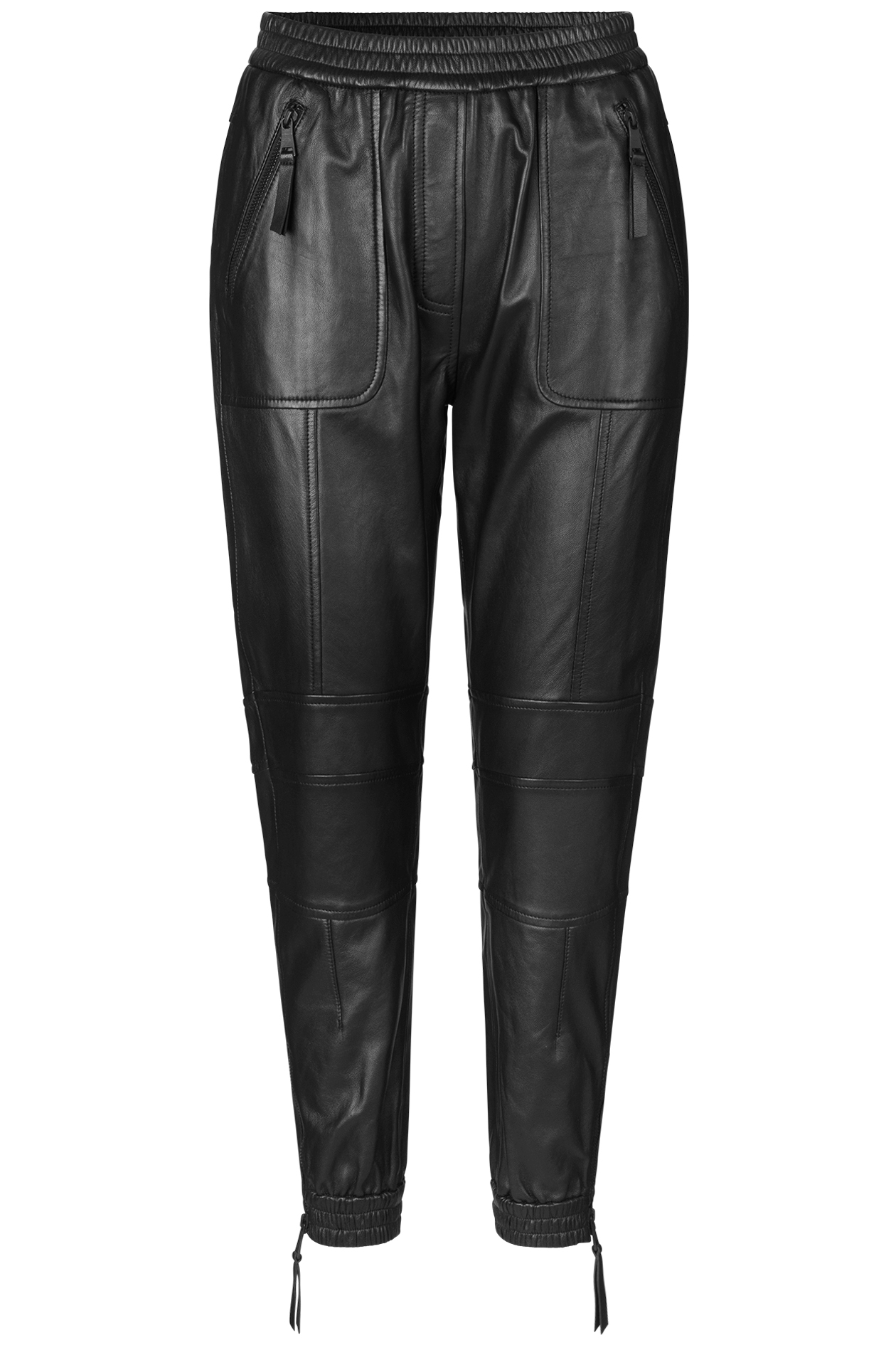 Munthe Orwy bukser
