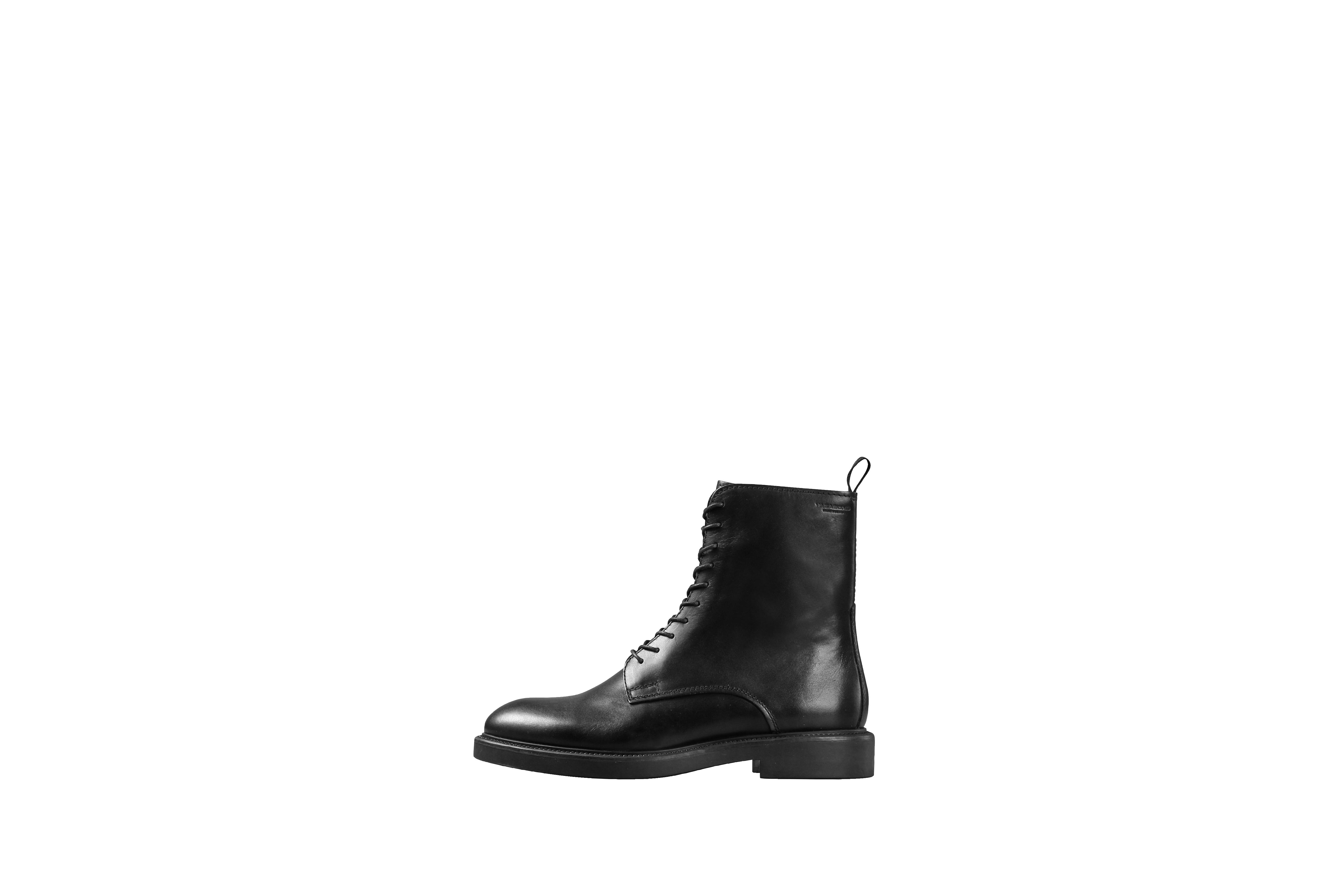 Vagabond Alex W støvle