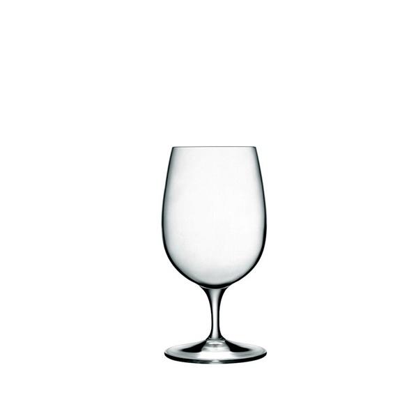 Luigi Bormioli Palace glas, 320 ml, 6 stk