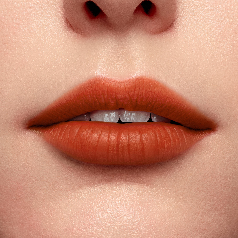 Lancôme L'Absolu Rouge Intimatte Mat Læbestift, 169 Love Rendez-Vous