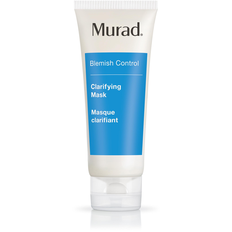 Murad Blemish Control Clarifying Mask, 75 ml