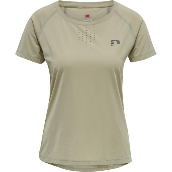 Newline women's gym t-shirt