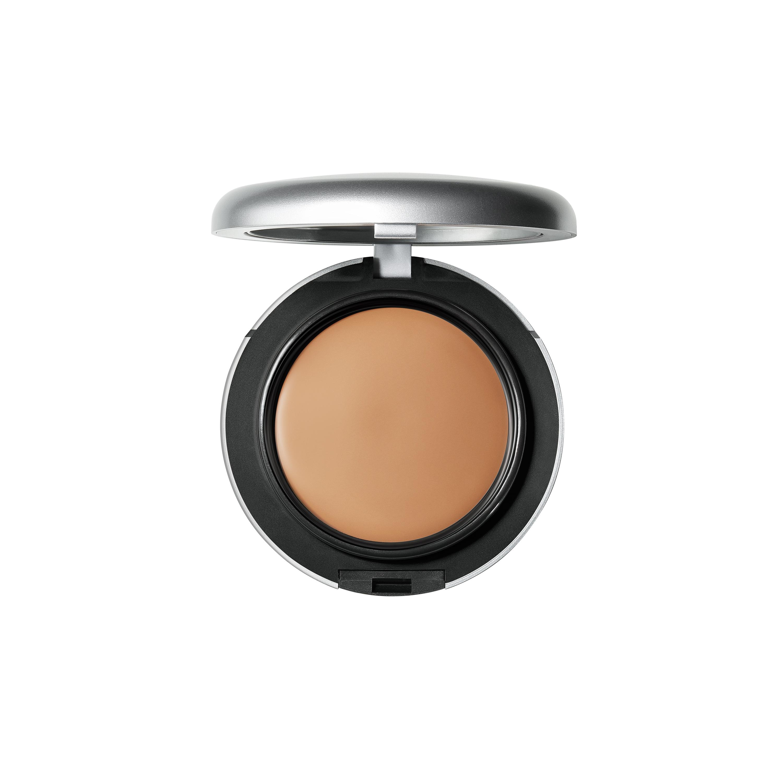 MAC Studio Fix Tech Cream-to-Powder Foundation, N12