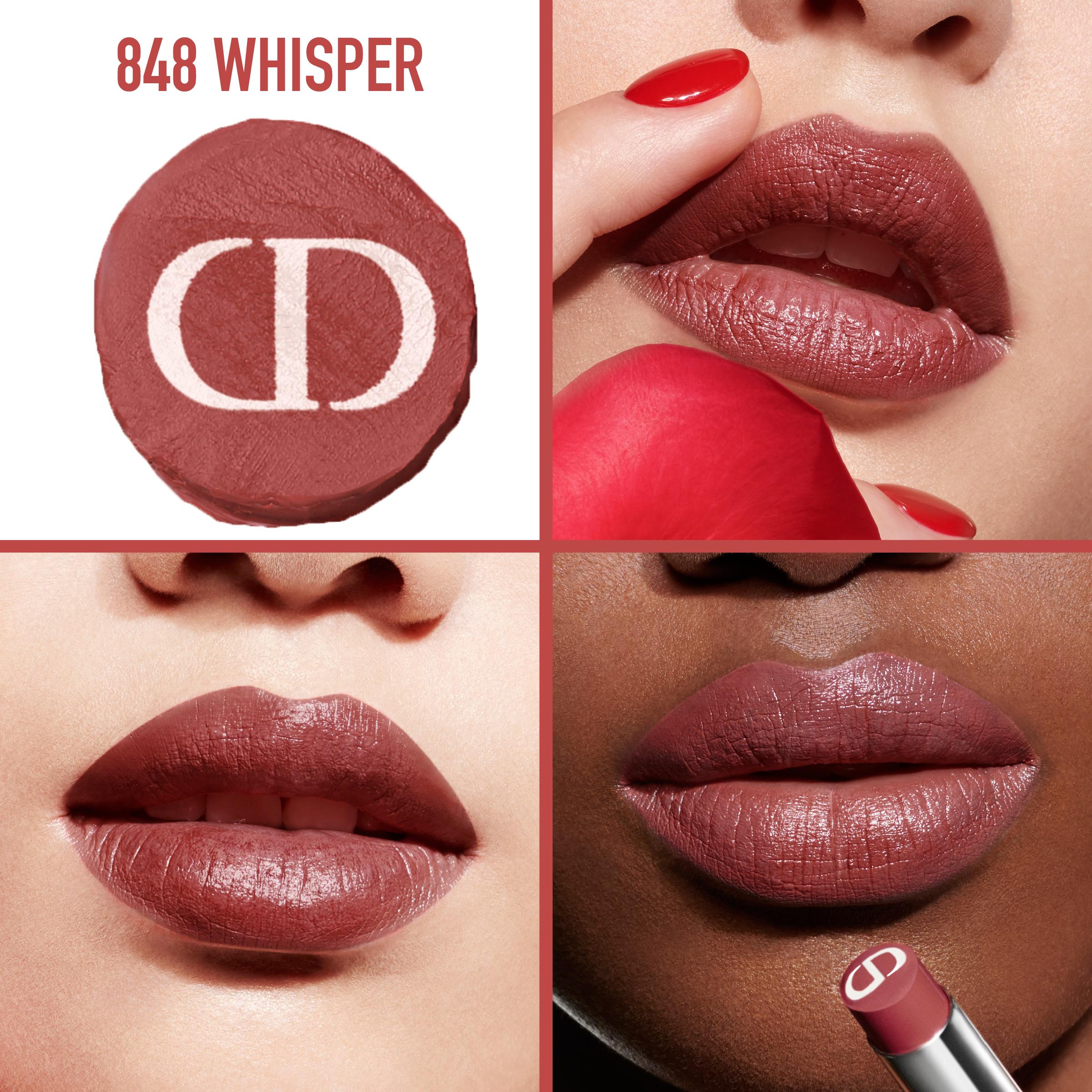 DIOR Rouge Dior Ultra Care, 848 Whisper