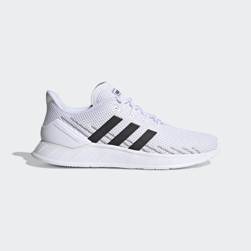 Adidas Questar Flow NXT sko
