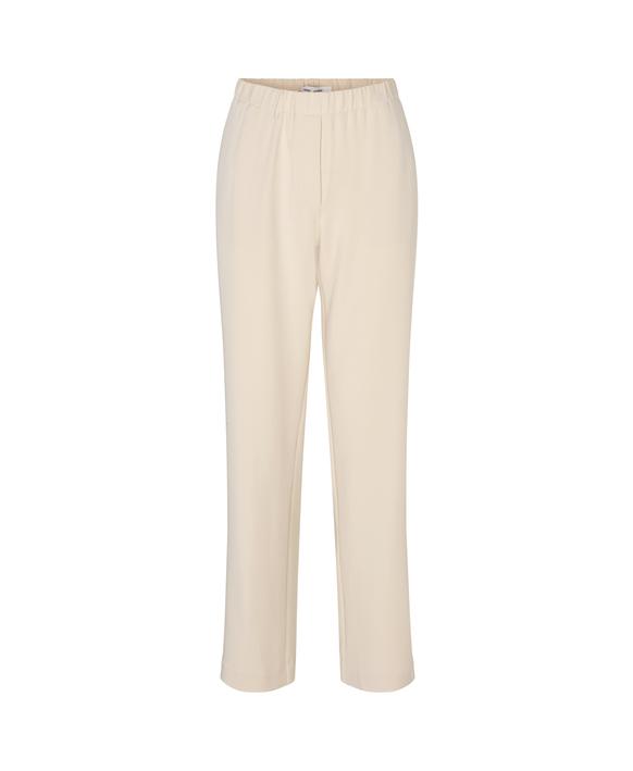 Samsøe & Samsøe Hoys bukser, quicksand, medium