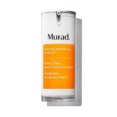 Murad Vita-C Eyes Dark Circle Corrector, 15 ml