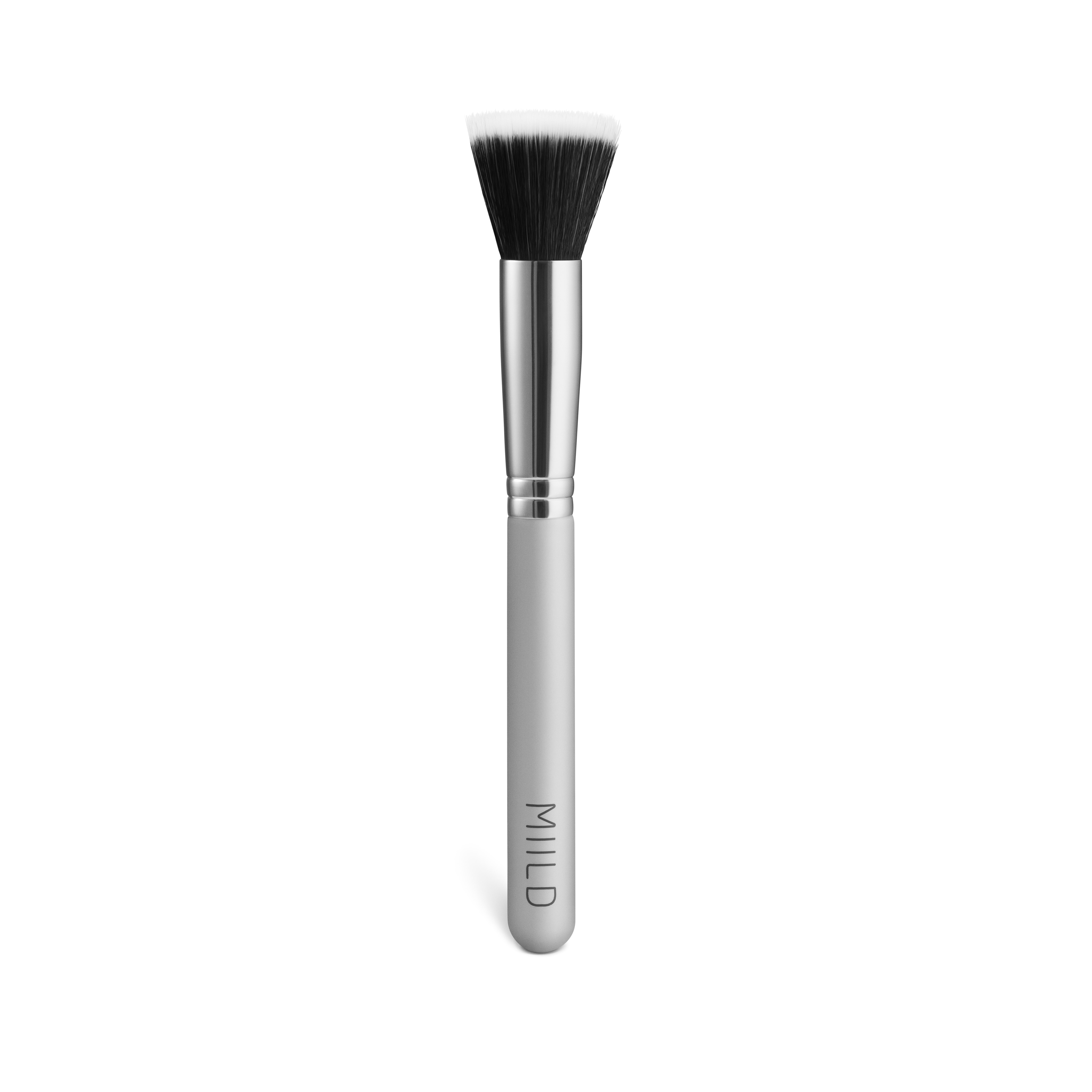 Miild Skin Blender Brush