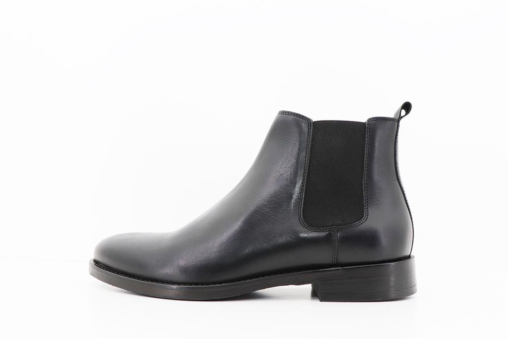 Last Studio Sterlyn Chelsea støvle