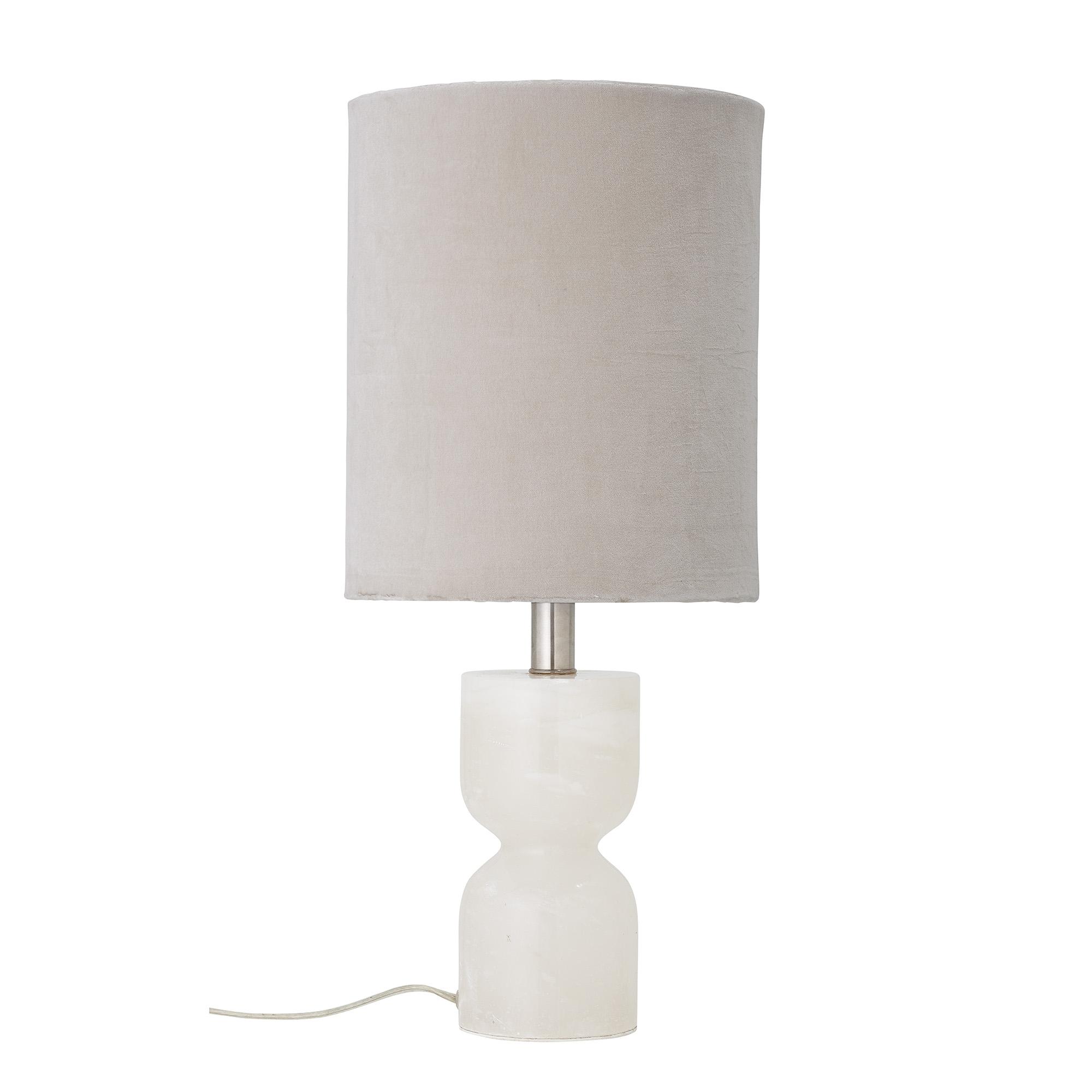 Bloomingville Indee Bordlampe