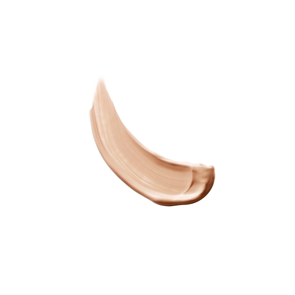 Lancôme Skin Feels Good Foundation, fresh almond
