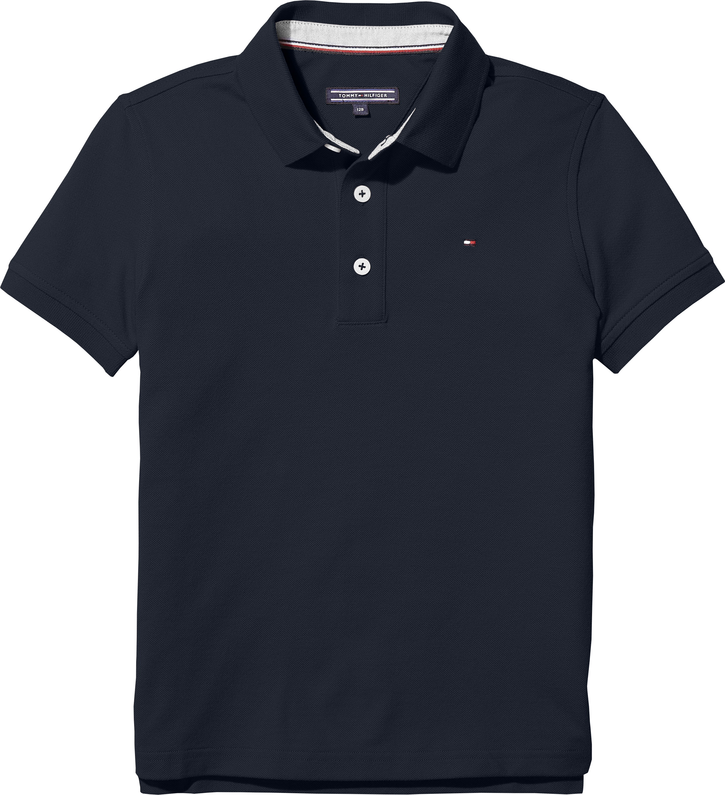Tommy Hilfiger SS polo