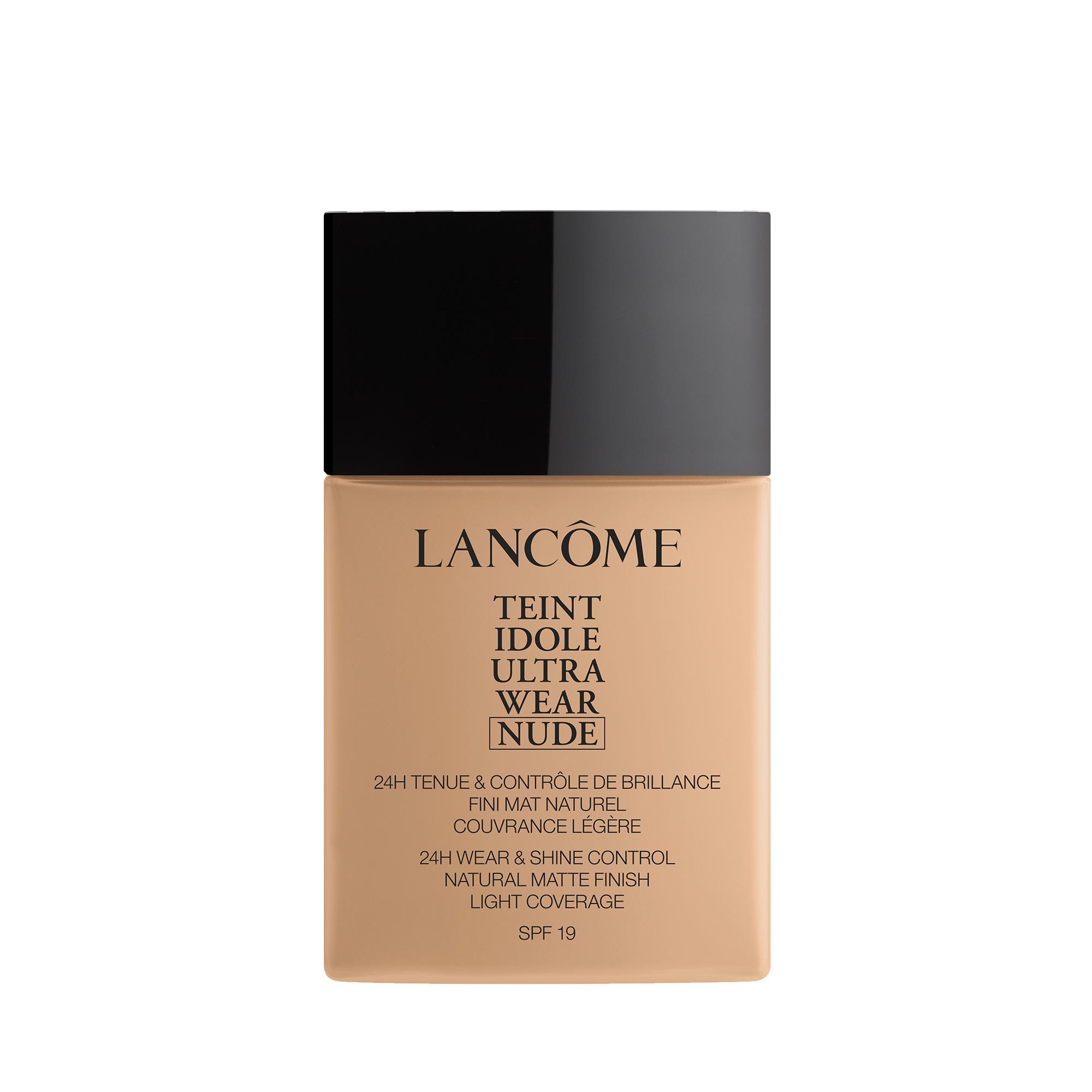 Lancôme Teint Idole Ultra Wear Foundation, 04